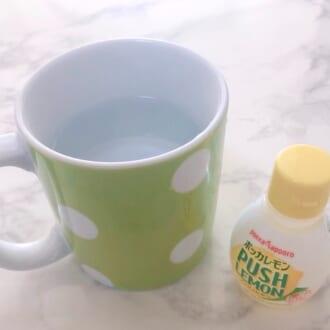 胃腸を休めるにもGood! 温活やダイエットにも効果的な「白湯」の飲み方とアレンジ法