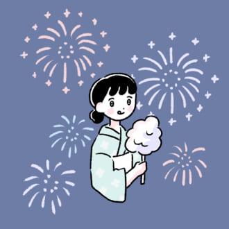 今月の占い【12星座別★8月の運勢は?】