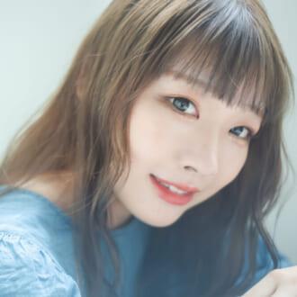 【LINE LIVE  × merオーディション】グランプリを掴んだシンデレラガールを大特集!