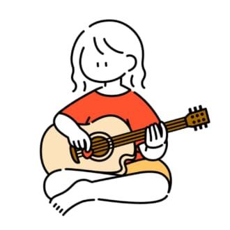 """【オシャレさんのプレイリスト】恋しているときに聴きたい""""胸キュン""""ソング13選"""