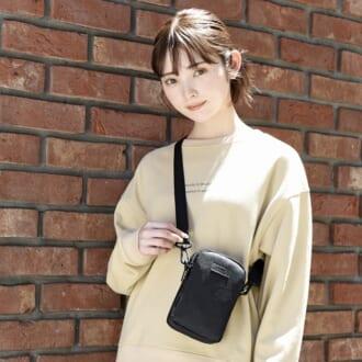 付録のコールマンバッグが豪華すぎ♡ 「GetNavi」11月号が発売開始!