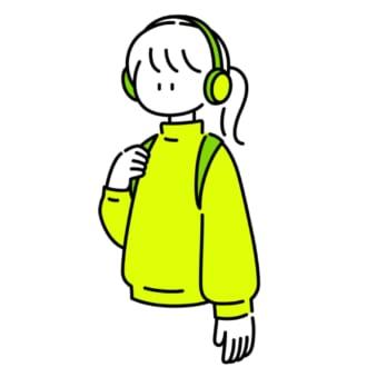 """【オシャレさんのプレイリスト】気分を上げるときに聴きたい""""ハッピーソング""""10選"""