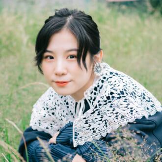 【キニナルあの子】オシャレすぎる吉本芸人・光永♡ ブランド設立秘話についてインタビュー