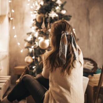 クリスマスまでに恋人がほしい!今日からはじめられる恋の準備リスト